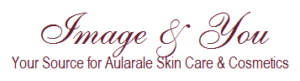 Image & You - Aularale Skincare & Cosmetics